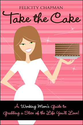 CAKE.4(2)