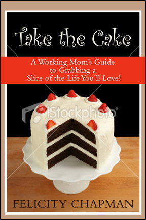 CAKEcover1